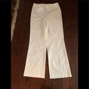 Worthington Stretch career pants size 10